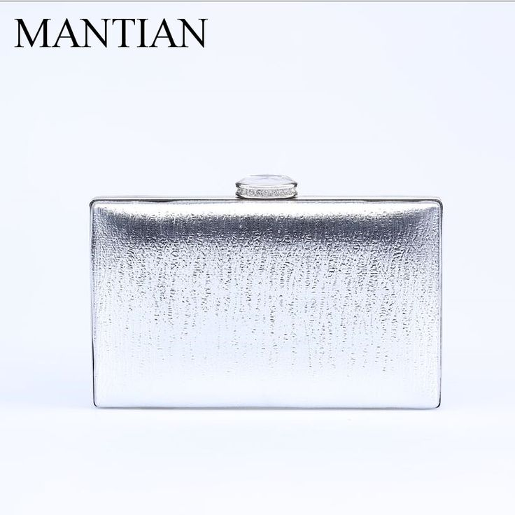 evening bags purse clutch evening bags shoulder bag for wedding party