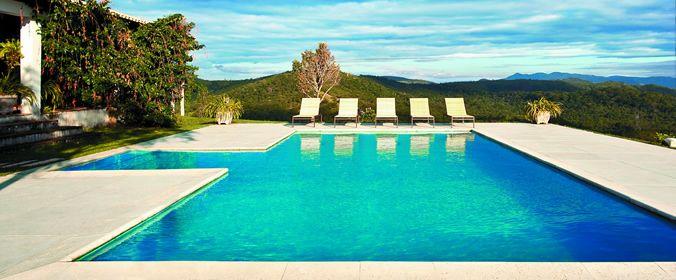 7 melhores imagens de piscinas no pinterest piscina for Piscinas p 29 villalba