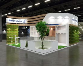exhibition_stand_design_service