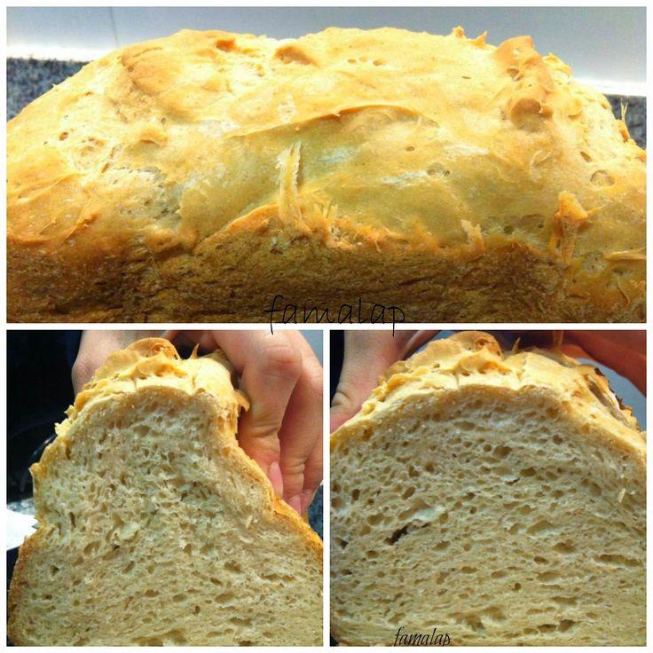 """Cocina Fácil Sin Gluten: Taller """"QUIERO HACER PAN... GLUTEN FREE"""" y recetas"""