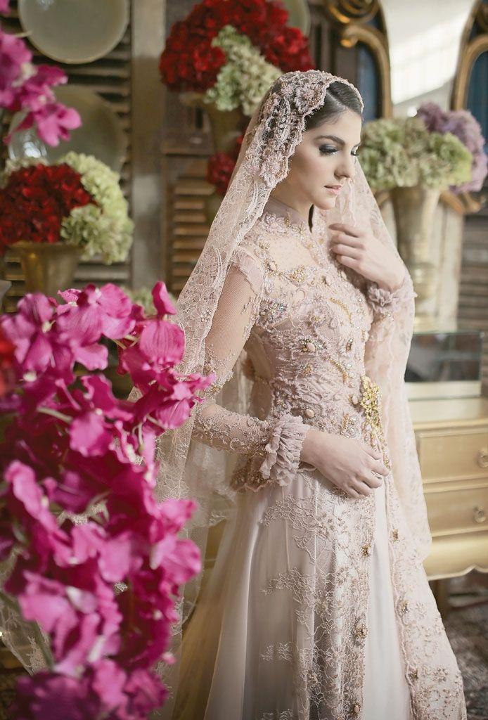 Weddingku Traditional. Vol.09 from Album Weddingku Tradisional by Riny Suwardy Fashion Designer