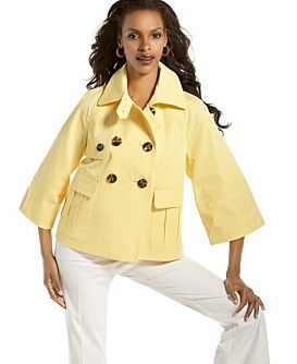 34 best The swing coat images on Pinterest | Swings, Swing coats ...