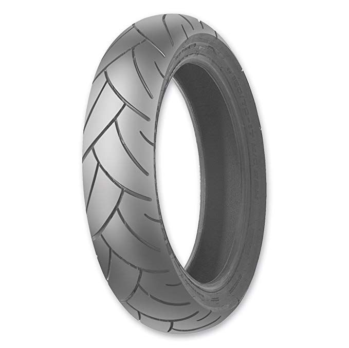 Shinko Sr741 Rear 4 Ply 140 70 18 Motorcycle Tire Review Motorcycle Tires 16 Rims Motorcycle Parts And Accessories