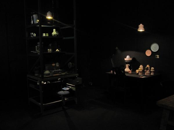DDW 2012  www.lennekewispelwey.nl