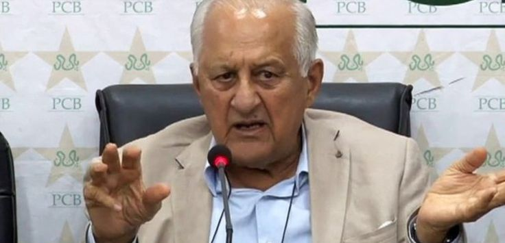 Its an Independence Day gift to the nation, says Shahryar