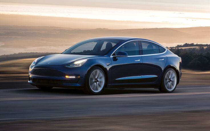 My affinity with the Panasonic USA has been for years. Since they connected with Tesla Motors I�ve been all in. Yet, when they began to create the Gigafactory, I was sold. So the Tesla Gigafactory is the battery plant building a gigawatt of batteries...