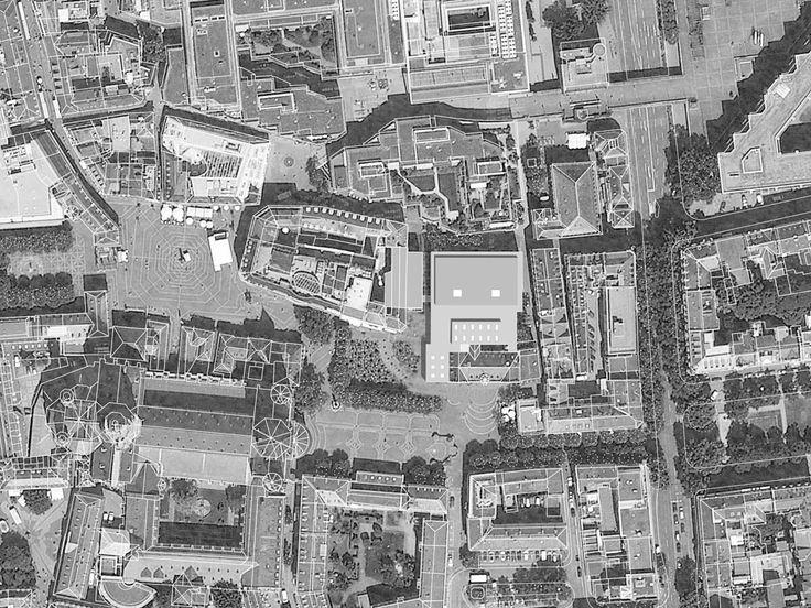 EM2N-.-Gutenberg-Museum-.-Mainz-21.jpg (1200×900)