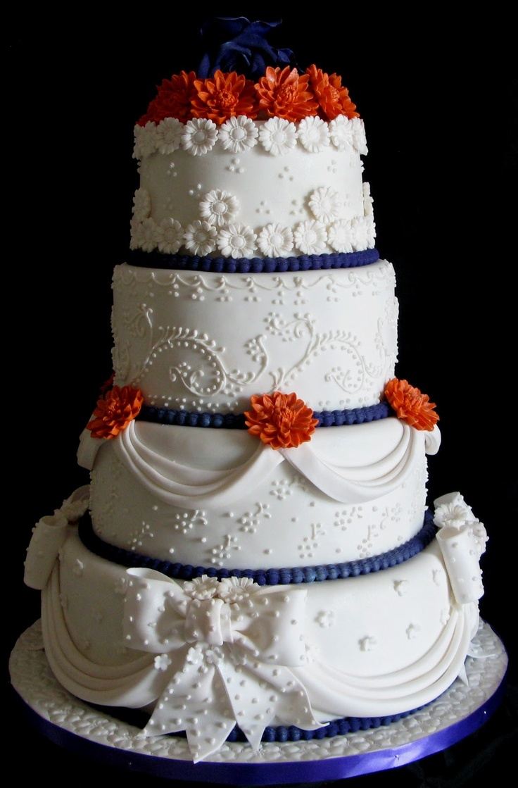 24 Best Images About Auburn Wedding On Pinterest Wedding