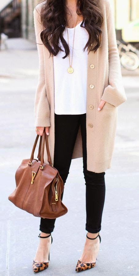 261 Best That Hbic Attire Images On Pinterest My Style