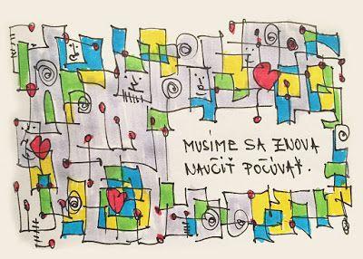 Igor Axamit - kouč: Zabúdame