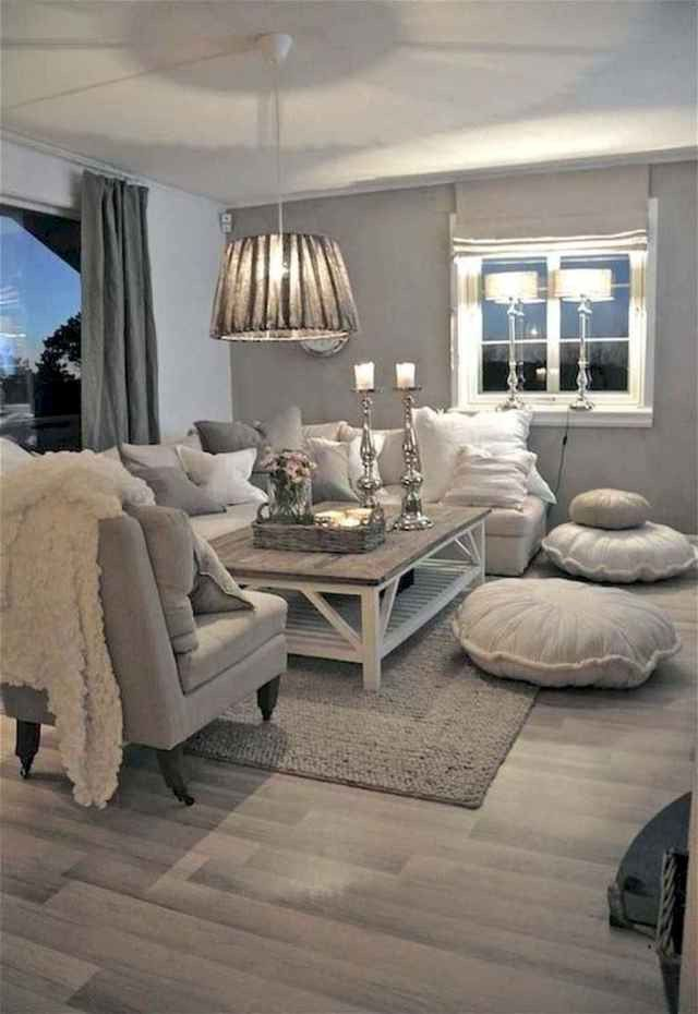 63 Fresh Shabby Chic Living Room Decor Ideas On A Budget For Your Homes In 2020 Simple Living Room Designs Living Room Decor Apartment Small Apartment Living Room