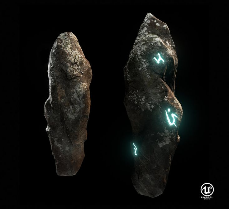 rune_stone_by_redecorator-d808m91.jpg