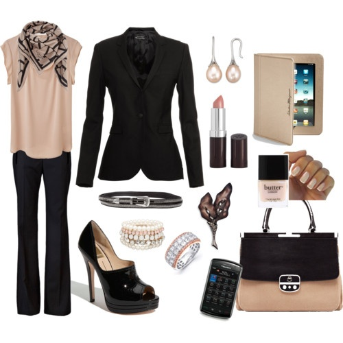 sophisticate it.: Colors Combos, Offices At Work, Work Looks, Offices Work Wear, Colors Combinations, Offices Outfits, Work Outfits, Offices Chic, Style Fashion