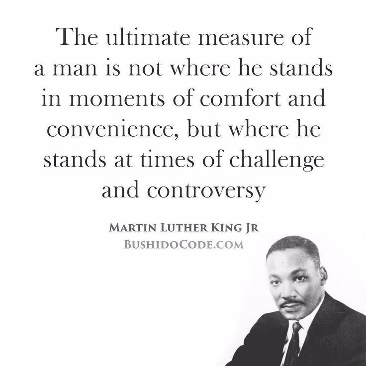 martin luther king jr and the non violent civil disobedience Civil disobedience without a doubt, socrates and martin luther king jr are among the elite in terms of critical thinking and on getting the masses on board with their plan of action.