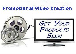 #VideoZee - Bottlenecks To Be Expected In Promotional Video Creation http://www.tuberads.com