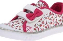 Hello Kitty Shoes  #hellokitty