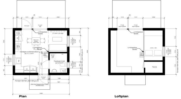 Attefall_Planlösning_Loft-1.jpg (4152×2268)