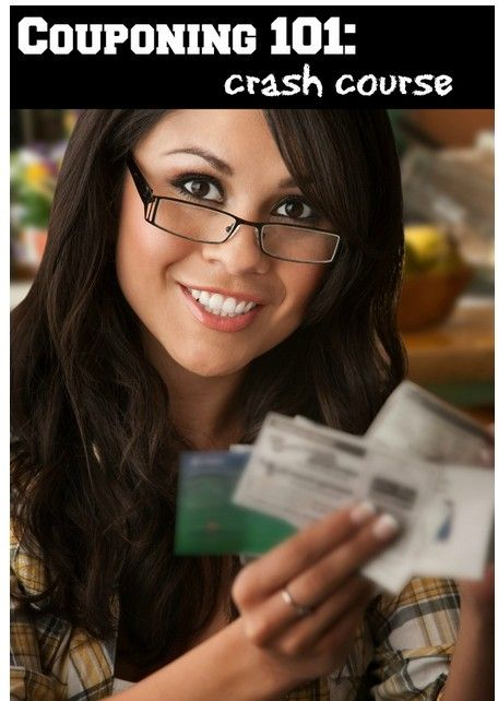 "Want to start couponing and saving money, but don't know where to begin? Here are some tips on how to use coupons: First Step – How to Speak Coupon: Wondering what ""YMMV"" means? You're not alone. If you love browsing the Internet to find the hottest coupon deals, you may have come across unfamiliar terms […]"