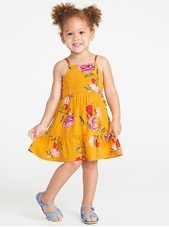 628548029c3b8 Toddler Girls:New Arrivals | Old Navy | it's a boy • it's a girl ...