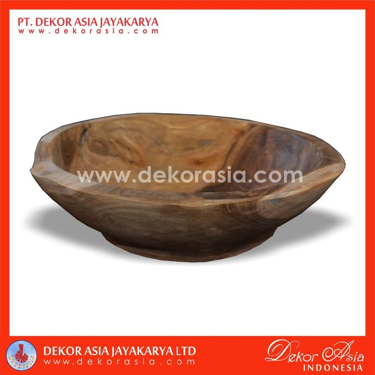Teak Wood BOWL MIX, View wood bowls, DEKOR ASIA Product Details from PT. DEKOR ASIA JAYAKARYA on Alibaba.com
