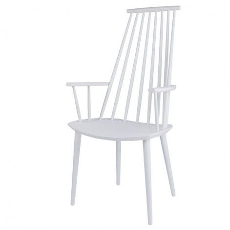 J110 stoel