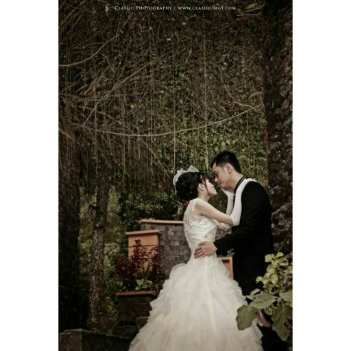 photographer by @teguhmc #wobandung #weddingorganizer #amazing #bestoftheday #colorful #follow #follow4follow #followme #food #girl #igers #instacool #instadaily #instafollow #instago #instagood #instalike #like #like4like #look #love #me #photooftheday #picoftheday #style #swag #tweegram #webstagram
