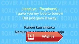 Maroon She Will Be Loved Arti Terjemahan Lirik Lagu Indonesia Cover by Ajie Roxuai  Maroon She Will Be Loved Arti Terjemahan Lirik Lagu Indonesia Cover by Ajie Roxuai