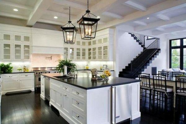 die besten 25 ikea k ln ideen auf pinterest. Black Bedroom Furniture Sets. Home Design Ideas