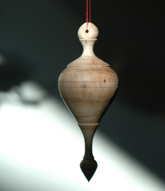 woodturning christmas ornaments. christmas ornaments 4. see more. wooden tree deco woodturning a