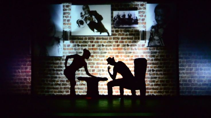Light and shade, plots in the jazz bar. #action #art #artist #artistic #artwork #bar #beautiful #broadway #cafe #chair #coffee #concert #cook #crane #dancer #decoration #design #drink #festival #gesture #girl #illusion #jazz #music #musical #nightclub #pose #puppet #restaurant #saxophone #sensual #shadow #show #sign #silhouette #sitting #spider #still life #table #talking #theater #waiter #waiter service #women #young #female