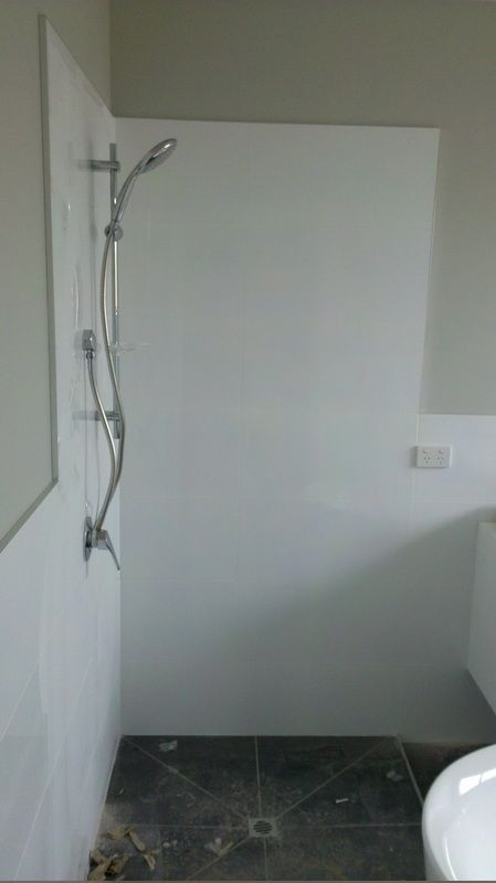 20 YEARS TILING, TILER UDO WIESNER 02041148025 WAIKATO AND BAY OF
