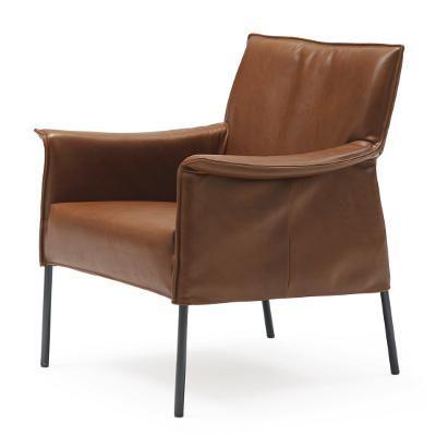 Limec by Design On Stock | Master Meubel, design meubelen en interieur inrichting