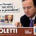 schermate_web_bortoletti_per sito