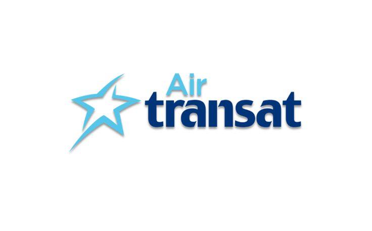 air transat のおすすめアイデア 25 件以上 airbus a380 ボーイング777 300 ボーイング 777