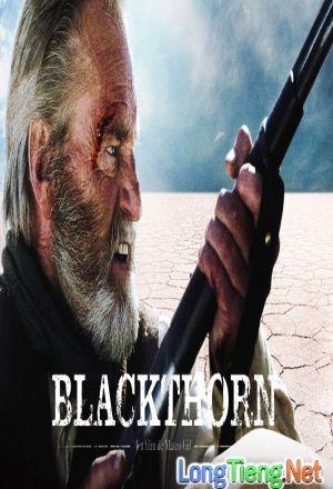 Bộ Phim : Tay Súng Viễn Tây ( Blackthorn  ) 2011 - Phim Mỹ. Thuộc thể loại : Phim Hành Động Quốc gia Sản Xuất ( Country production ): Phim Mỹ   Đạo Diễn (Director ): Mateo GilDiễn Viên ( Actors ): Stephen Rea, Sam Shepard, Eduardo NoriegaThời Lượng ( Duration ): 102 phútNăm Sản Xuất (Release year): 2011Thông tin phim Tay Súng Viễn Tây - Blackthorn  Đang được cập nhật