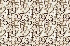 pitagorici numeri - Cerca con Google