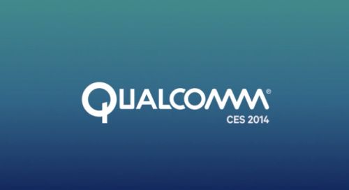 Qualcomm تعلن رسميا عن المعالج Snapdragon 805  التفاصيل الكاملة : http://www.akhbar-tech.com/6608/Qualcomm-shows-camera-improvements-coming-with-Snapdragon-805
