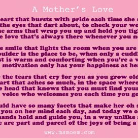 mothers day poems that make you cry funny pinterest