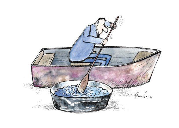 """""""No bo jak to jest, że korporacje mają się wyśmienicie, ich zyski rosną, a jednocześnie jest coraz mniej pieniędzy na sferę publiczną? Może przyjrzyjmy się Luksemburgowi i Liechtensteinowi? Może sprawdźmy, co to jest ta słynna kanapka irlandzko-holenderska, która pozwala nie płacić?""""  http://wyborcza.pl/magazyn/1,144507,17699870,Jak_pieniadze_pustosza_nasz_swiat.html  http://partiarazem.pl/"""