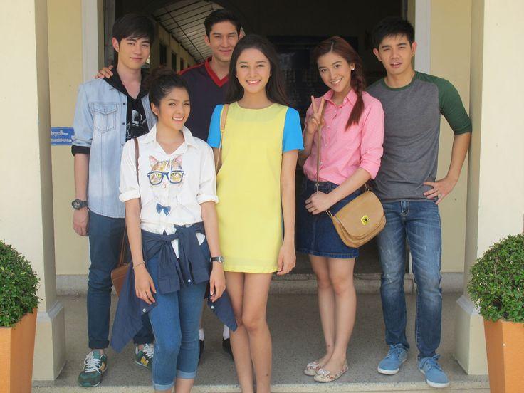 Phim Nắng ấm tình bạn | SNTV