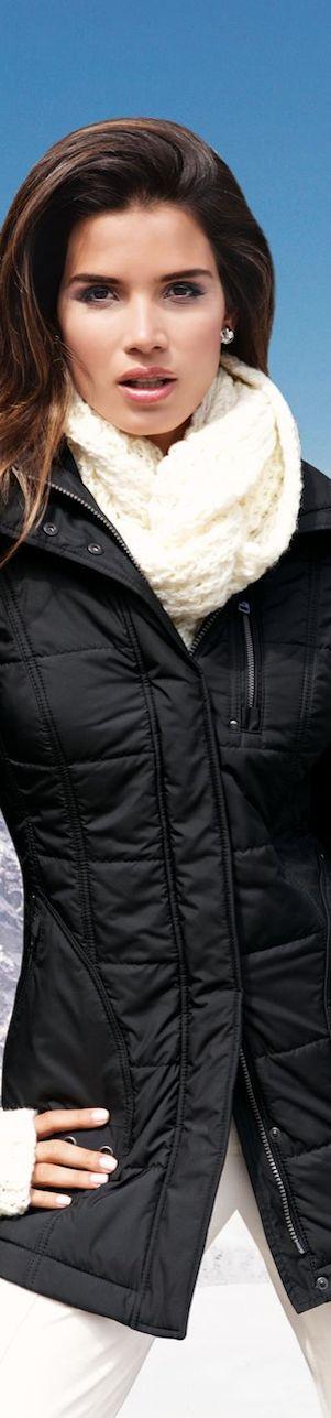 LOOKandLOVEwithLOLO: Madeleine Christmas and Winter Coat Collection.  #Madeleine #coats