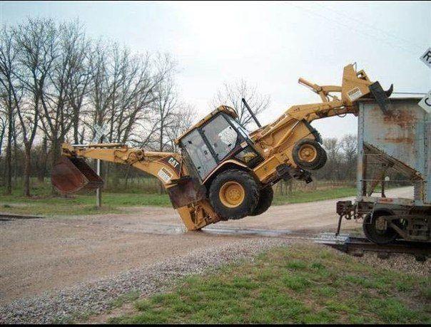 Шустрый трактор - http://amsrus.ru/2016/05/26/shustryj-traktor/