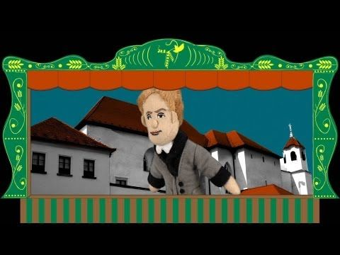 Hank brings us the story of Gregor Mendel, the Austrian monk who, with the help of a garden full of pea plants, discovered the fundamental properties of inheritance and paved the way for modern genetics. He also gives us the dirt on a scientific scandal that has followed Mendel beyond the grave.    Like SciShow on Facebook: http://www.facebook.com...