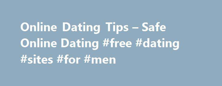 tv5play dating tips for menn