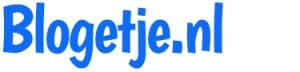 Op zoek naar handige mensen of bent  u zelf handig? Ga naar www.handigemensen.nl