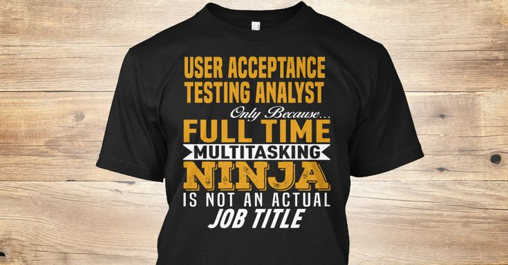 If You Proud Your Job, This Shirt Makes A Great Gift For You And Your Family. Ugly Sweater User Acceptance Testing Analyst, Xmas User Acceptance Testing Analyst Shirts, User Acceptance Testing Analyst Xmas T Shirts, User Acceptance Testing Analyst Job Shirts, User Acceptance Testing Analyst Tees, User Acceptance Testing Analyst Hoodies, User Acceptance Testing Analyst Ugly Sweaters, User Acceptance Testing Analyst Long Sleeve, User Acceptance Testing Analyst Funny Shirts, User Acceptance…