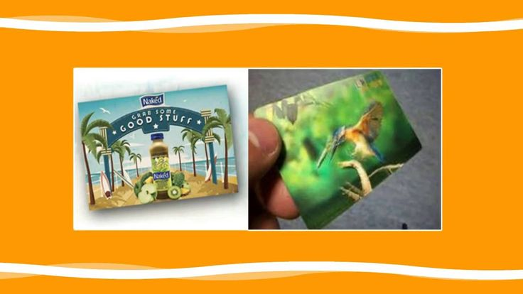 Variable data direct mail printing gives your message a welcomed personalized touch! Log on http://www.socalgraph.com/
