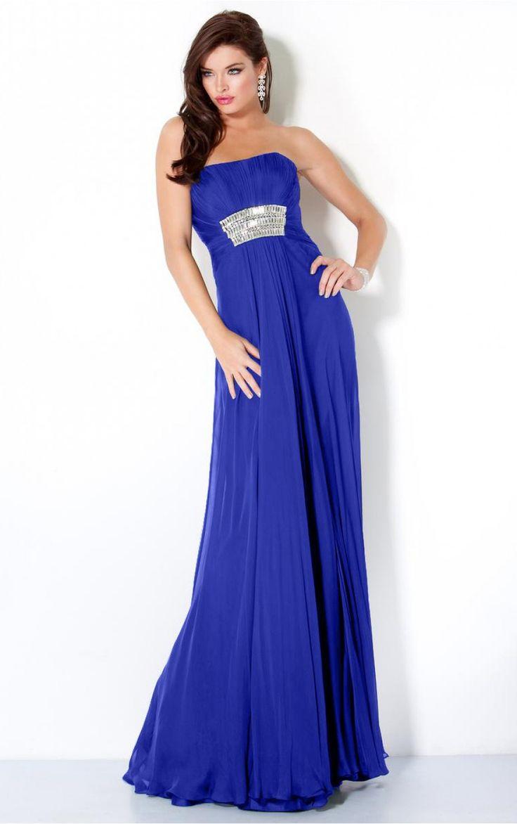 43++ Royal blue dress for wedding ideas
