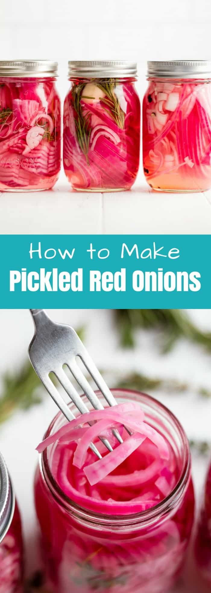 888 best recipes images on Pinterest | Baking center, Chicken and ...