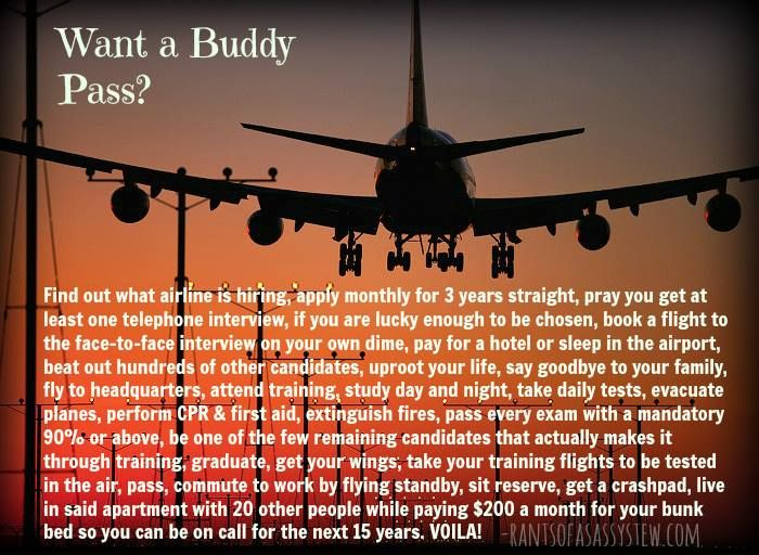 277 Best Images About Stewardess Flight Attendant On